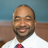 Ashté Collins, MD - Medical Director