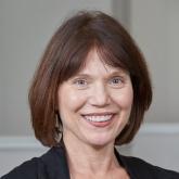 Jennifer Munson, MD - Medical Director