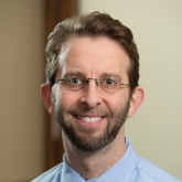 John Danziger, MD - Medical Director