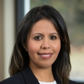 Rania Abdel-Rahman, MD - Medical Director