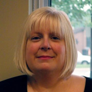 Ann, RN - Center Director