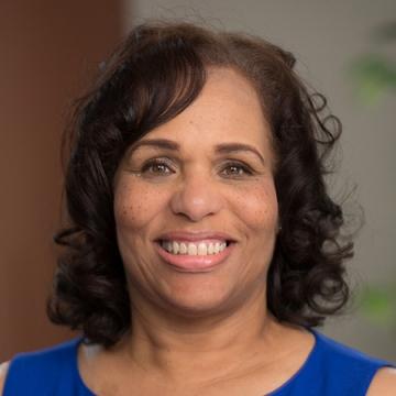 Ramona, RN - Center Director