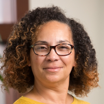 Sandra, RN - Center Director