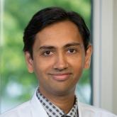 Amitkumar Patel, MD - Medical Director
