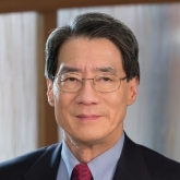 Christopher Ying, MD - Medical Director