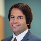 Pablo Dayer, MD - Medical Director