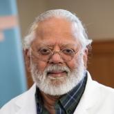 Subramoniam Jayakumar, MD - Medical Director